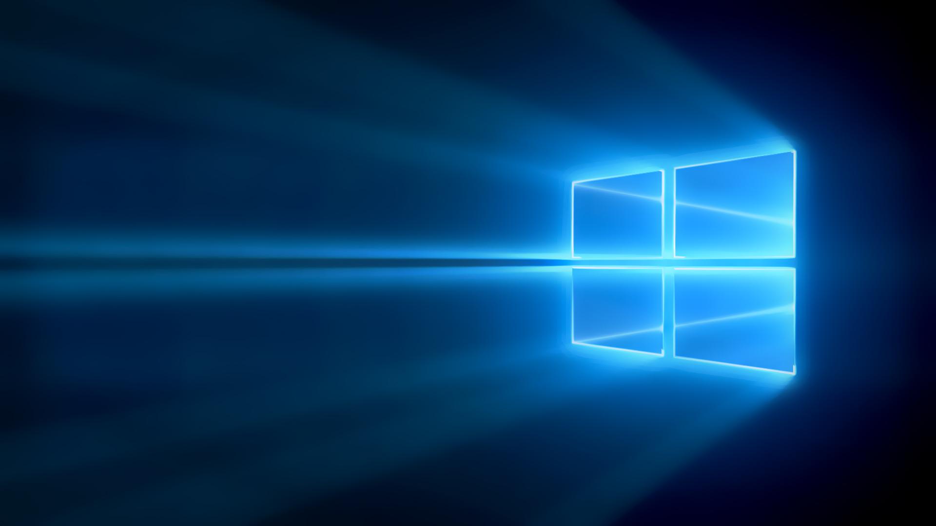 Microsoft представила облегченную версию Windows 10