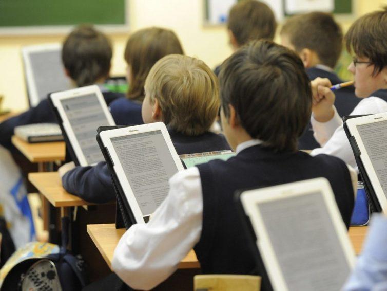 Чем частная школа отличается от государственной?